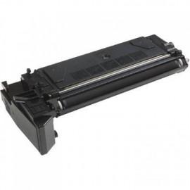 Toner Xerox 006R01278