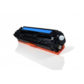 Cargador De Bateria Portatil Usb 2200mah Color Rojo - Ge