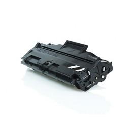 Toner Lexmark 10S0063