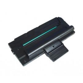 Toner Xerox 013R00607