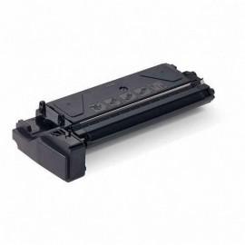 Toner Xerox  106R00584
