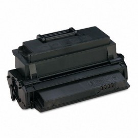 Toner Xerox 106R00688