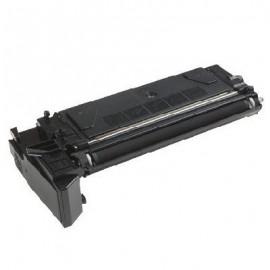 Toner Xerox 106R01047