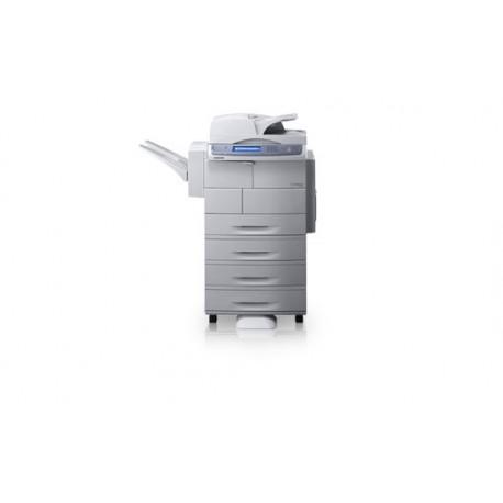 SAMSUNG SCX-6545N