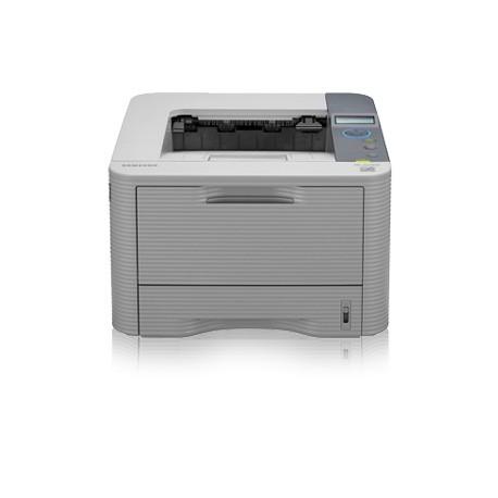 SAMSUNG ML-3310ND