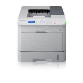 SAMSUNG ML-6510ND