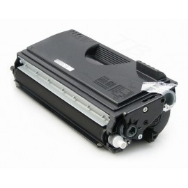 Toner Alternativo Xerox 3140 (108r00909)
