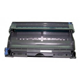 Toner Brother DR-350