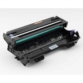 Toner Brother DR-360