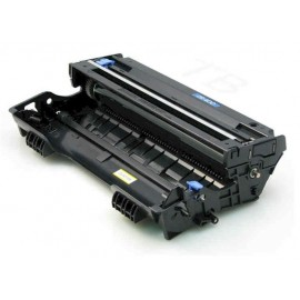 Toner Brother DR-400