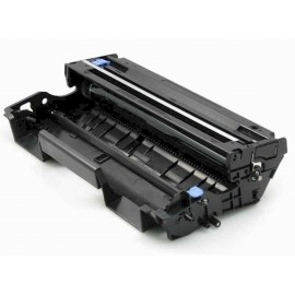 Toner Brother DR-500