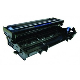 Toner Brother DR-510