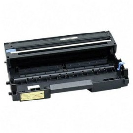 Toner Brother DR-600