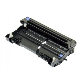 Toner Brother DR-620