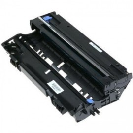 Toner Brother DR-700