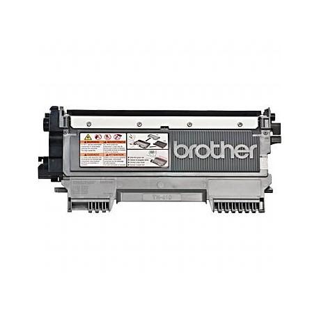 Toner Brother TN410