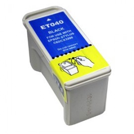Cartucho Compatible EPSON T017311