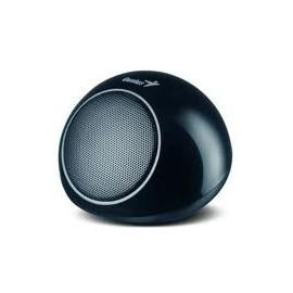Parlante Mini Portable
