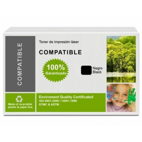 Toner compatible HP 92274A