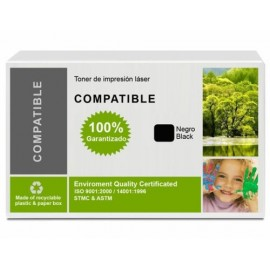 Toner compatible HP 92274A
